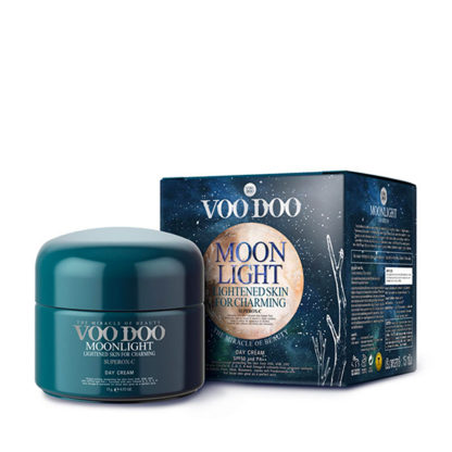Ночной крем Moonlight Night Cream Voodoo