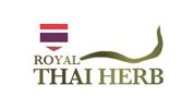 royalthaiherb