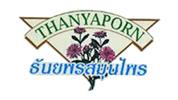 thanyaporn