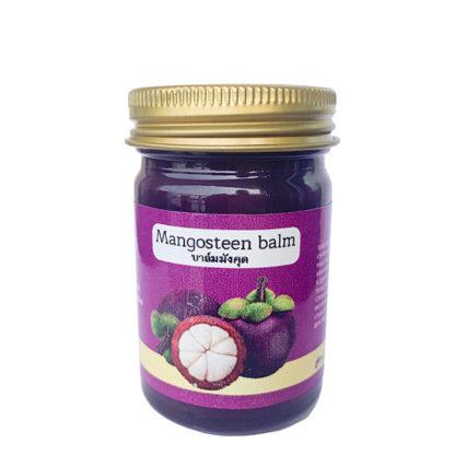 Тайский бальзам с мангостином